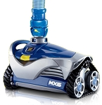 Zodiac MX6 Suction Pool Cleaner