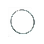 ECO-matic Cell Head O-Ring for ESC and ESR Series Cells