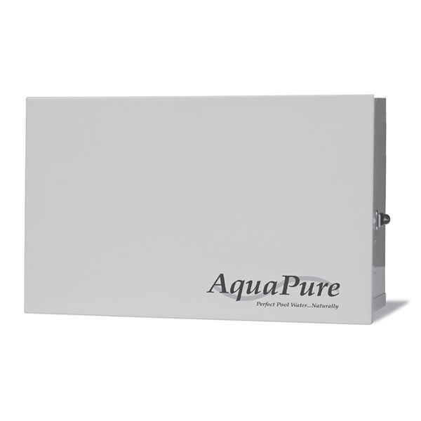 Jandy Aquapure Power Pack