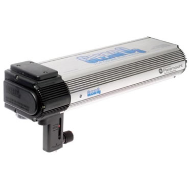 Paramount Clear O3 Swimming Pool Ozone Generator