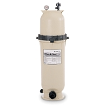 Pentair Clean & Clear 50 Sq. Ft. Cartridge Filter