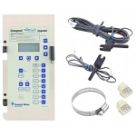 Compool to EasyTouch Upgrade Kit w/o Transformer