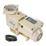 Pentair IntelliFlo VS Variable Speed Pool Pump - 011018