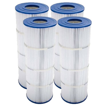 Hayward Swimclear C2020 C2025 Replacement Cartridges 4