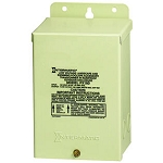 Intermatic 100 Watt 12 volt Pool Transformer