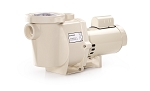 Pentair WhisperFlo 1.5 HP Pump - WFE-6 - 208/230v
