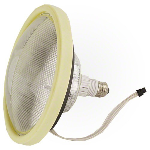 Pentair Amerbrite Color Led Replacement Lamp 120v