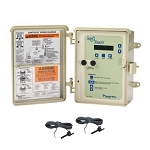 Pentair SunTouch Control System - Single Body of Water