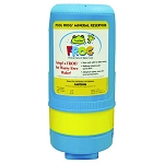 Pool Frog 5400 Series Mineral Reservoir Refill