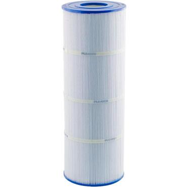 ft Filter Cartridge for Clean /& Clear Pentair R173216 150 sq