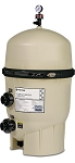 Pentair Clean & Clear Plus 320 Sq. Ft. Cartridge Filter