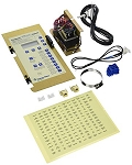Compool to EasyTouch Upgrade Kit w/Transformer