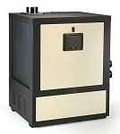 Pentair ETi 400 High-Efficiency Pool Heater - ASME - Natural Gas