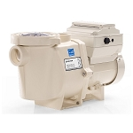 Pentair IntelliFlo i2 Variable Speed Pump (2 HP Max)