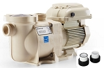 Pentair SuperFlo VS Variable Speed Pool Pump - 115/230v