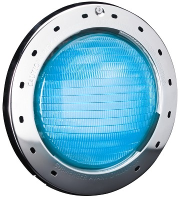 Jandy WaterColor LED RGBW Pool Light - 120v, 30' Cord