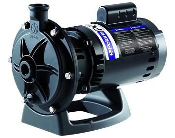 Polaris Pb4 60 Booster Pump