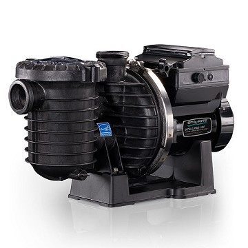 Sta Rite Intellipro Vsf Variable Speed Pool Pump 013004